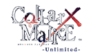 Collar×Malice-Unlimited-